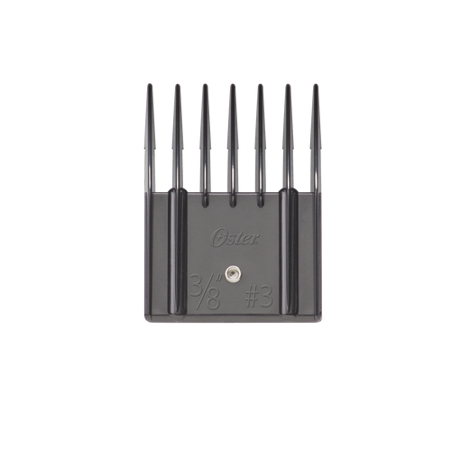 A5® Universal Comb Attachment #3, 3/8""