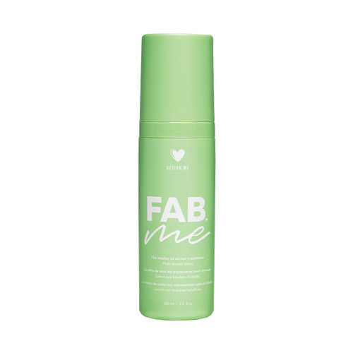 Fab.ME Leave-In Treatment, 100ml