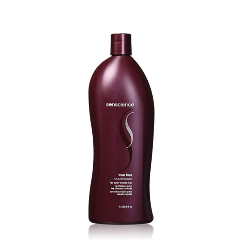 True Hue Conditioner For Colour-Treated Hair, 1L