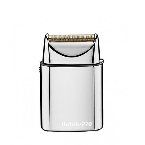 FOILFX01™ Cordless Metal Single Foil Shaver