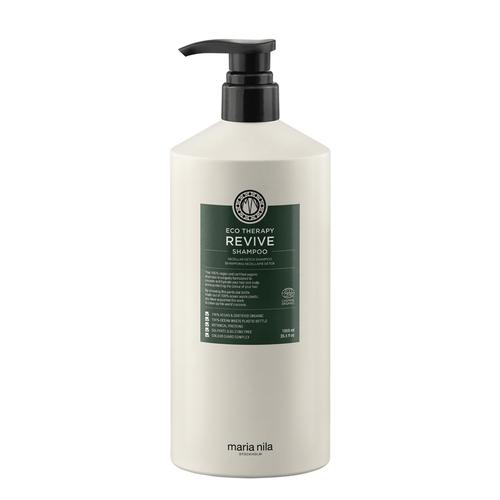 Eco Therapy Revive Shampoo, 1050ml