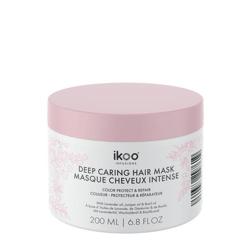 Color Protect & Repair Deep Caring Hair Mask