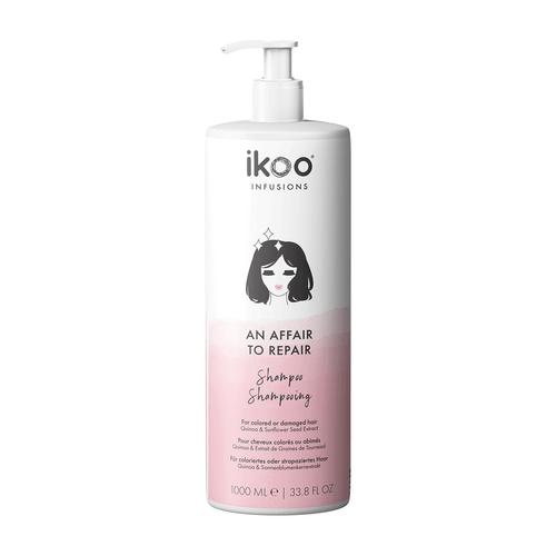An Affair To Repair Shampoo, 1000ml