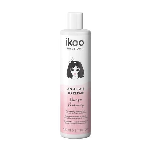 An Affair To Repair Shampoo, 350ml