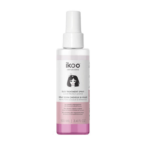 Color Protect & Repair Duo Treatment Spray