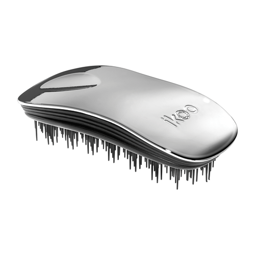 Home Brush, Oyster