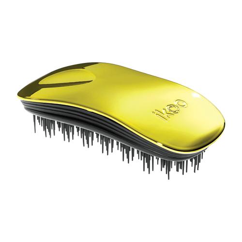 Home Brush, Soleil