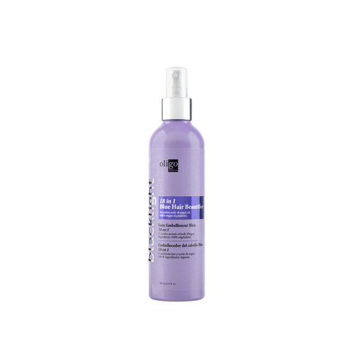 Blacklight 18-in-1 Blue Hair Beautifier