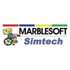 The Marblesoft-Simtech Bundle