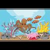 Click to Read: Animal Habitats