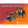 Attention Series (two programs)