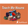 Teach Me Nouns