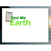 Test Me - Earth