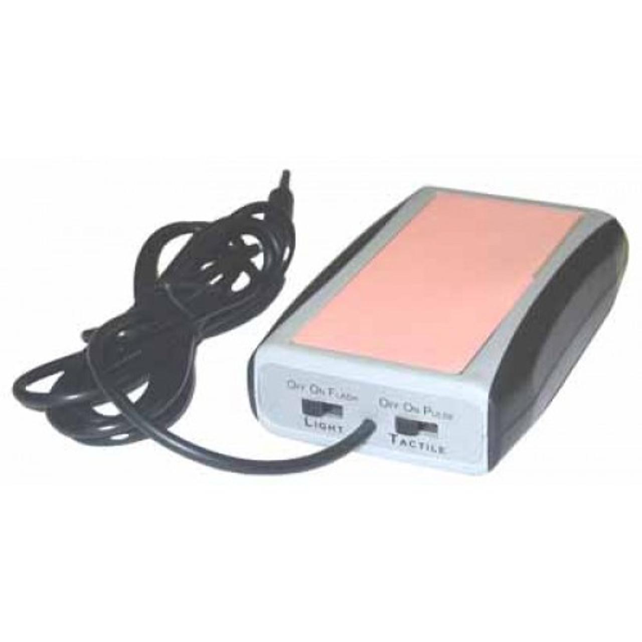 Bright Box Tactile