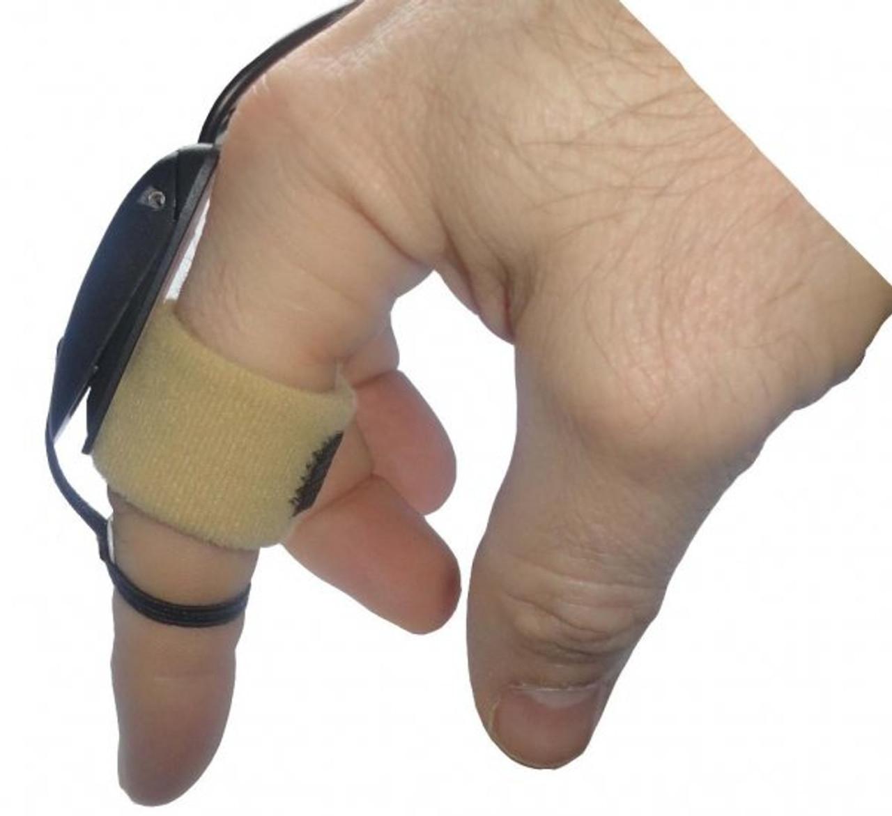 AT Ultra Light Finger Switch