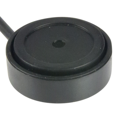 Mini Cup Switch