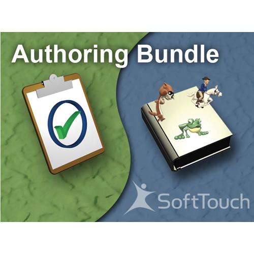 Authoring Bundle