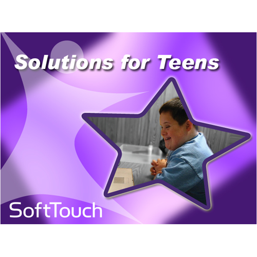 Solutions for Teens