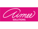 AIMEE Solutions