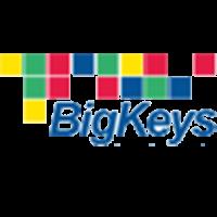 BigKeys