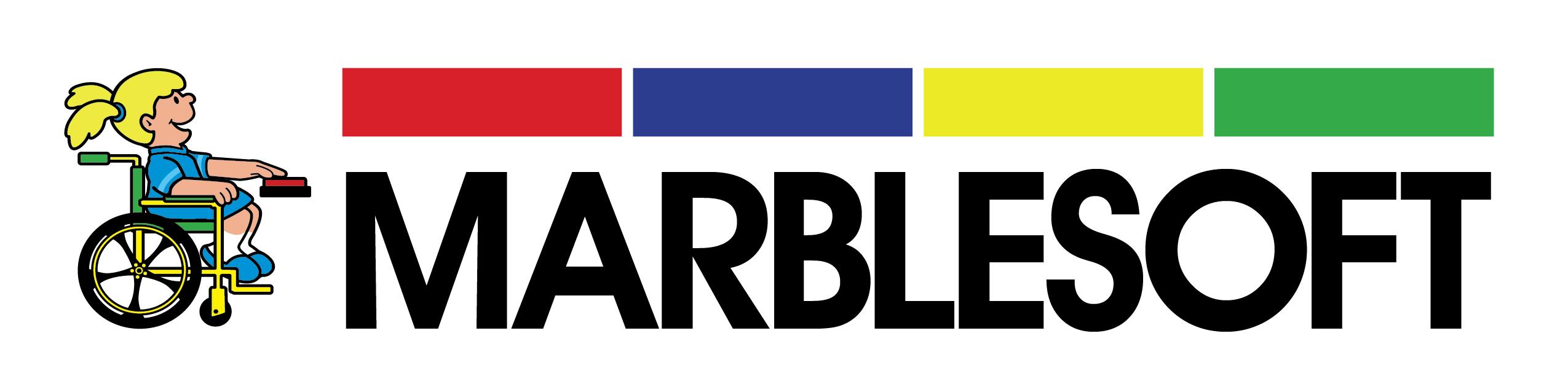 Marblesoft