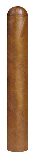 1959 Miami Edition CORONA GORDA Habano 6½ X 64 Fresh From Cigar Rollers Table Single Cigar
