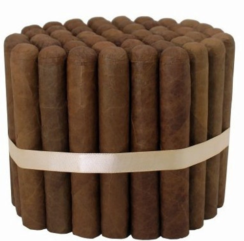 Medina 1959 Miami Edition ROBUSTO MADURO Fresh From Rollers Table 7 X 50. 50 Count Wheel