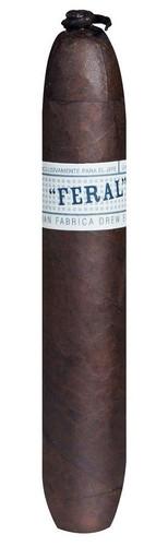 Liga  Unico Series FERAL FLYING PIG 5 3/8 X 60 Single Cigar