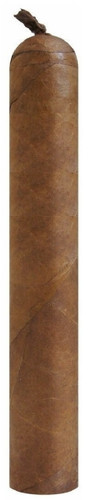 1959 Miami Edition GRAN TORO Tailed Habano 6 X 60  Fresh From Cigar Rollers Table Single Cigar