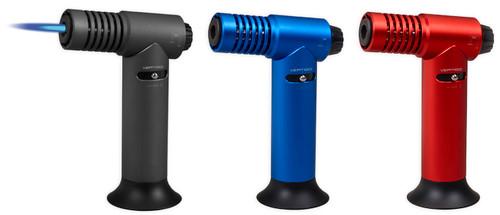 Vertigo HADES Table  Top Torch Lighter