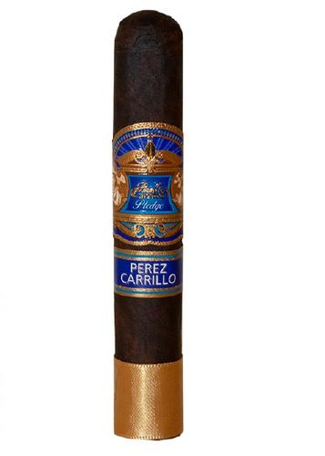 E.P Carillo Pledge Prequel 5 X 50 Single Cigar