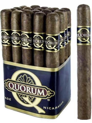 Quorum CORONA 5½  X 43 Bundle of 20