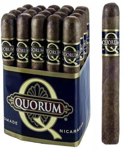 Quorum TORO 6  X 50 Bundle of 20
