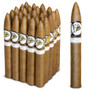 Don Kiki Vintage Selection White Label TORPEDO- 6 1/2 x 54 - Bundle of 25
