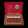 Davidoff YEAR OF THE RAT 2020 Cigar. Toro 52 X 6. Box of 10
