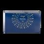 Davidoff Royal Release ROBUSTO Cigar  55 X 5½ Box of 10