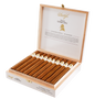 Davidoff  Winston Churchill, CHURCHILL Cigar 47 X 6.875. Box of 20