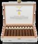 Davidoff  Winston Churchill, TORO Cigar 54 X 6 Box of 20