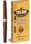 Toscano CLASSICO 6 X 38 10 Packs of 5 Cigars