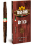 Toscano ANTICO 6 X 38 Pack of 5