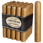 Tony Alvarez  TORO GRANDE Mild 6 X 54 Bundle of 25