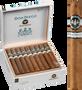 Don Diego CHURCHILL  7 X 54 Box of 25 Cigars