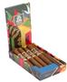 Trinidad Espiritu SAMPLER of 5 cigars