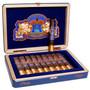 E.P Carillo Pledge Prequel 5 X 50 Box of 10 Cigars