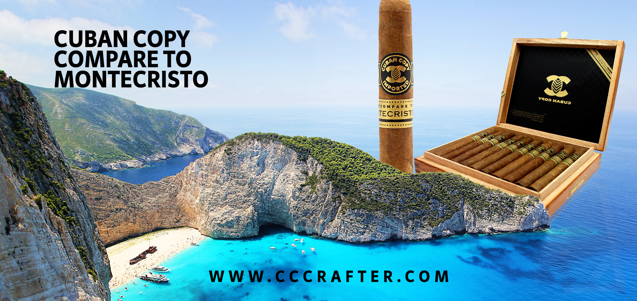 -cuban-copy-compare-to-montecristo.jpg