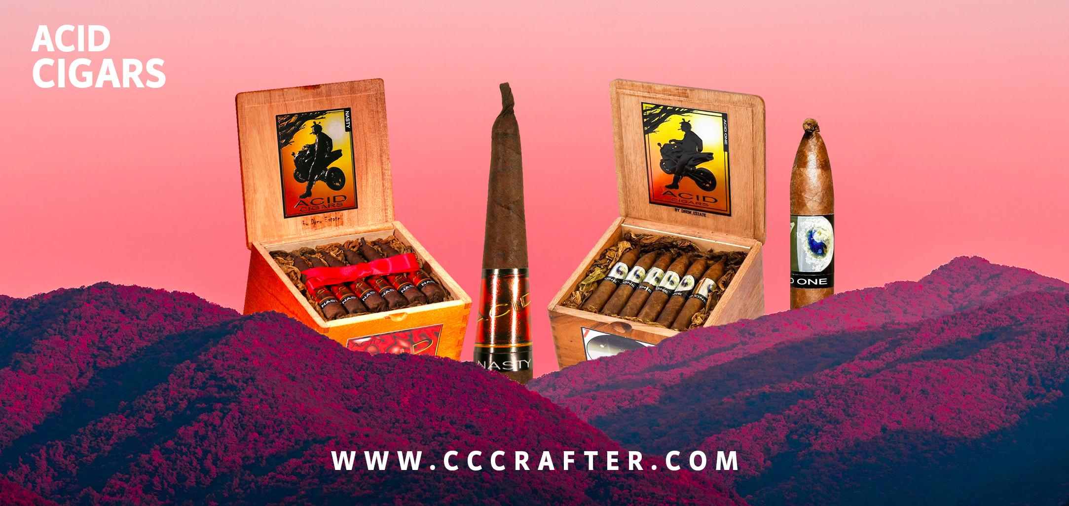 acid-cigars-captura.jpg