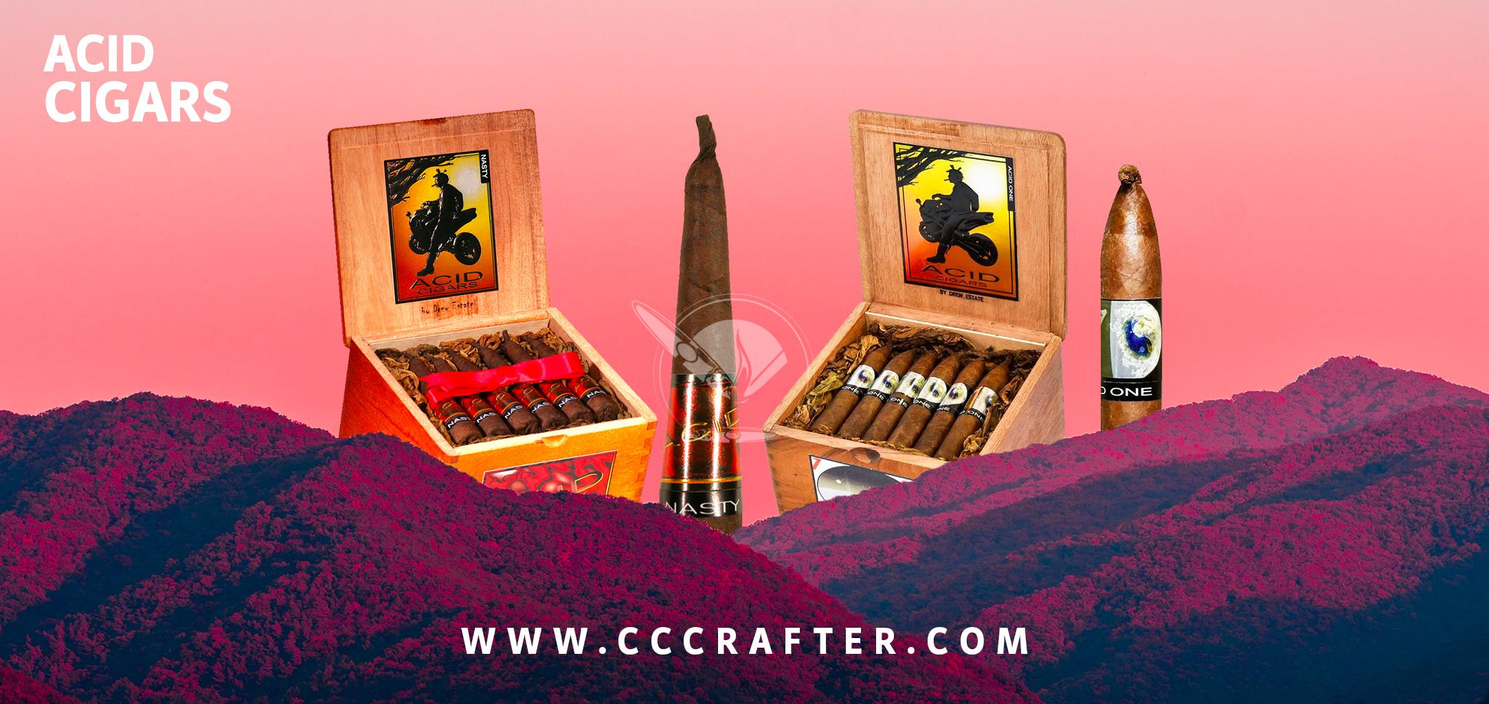 acid-cigars-captura12.jpg