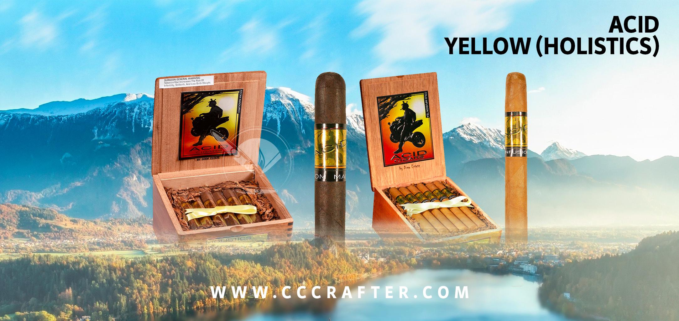 acid-yellow-capturayh.jpg