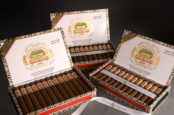 af-magnum-r-cigars-category.jpg