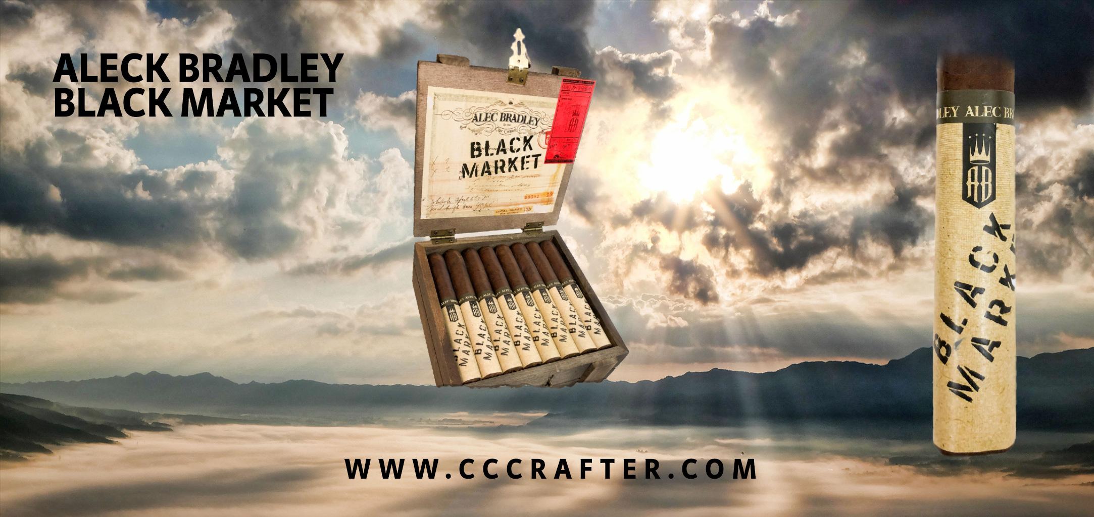 aleck-bradley-black-market.jpg